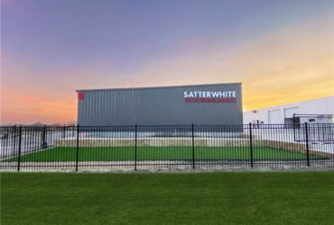 SatterWhite Business Park